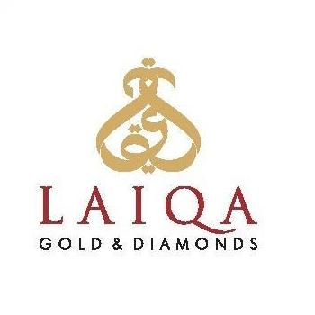 Laiqa Gold & Diamonds