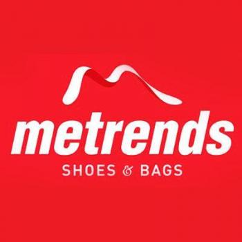 Metrends Shoes and Bags in Vatakara, Kozhikode