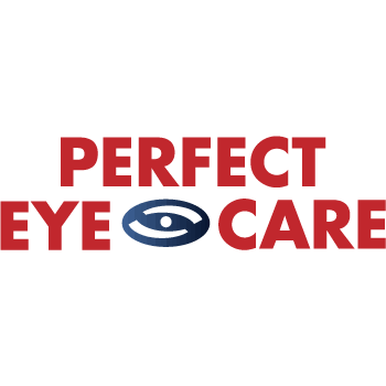 Perfect Eye Care in Tirur, Malappuram