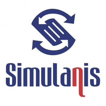 Simulanis Solutions Private Limited in delhi