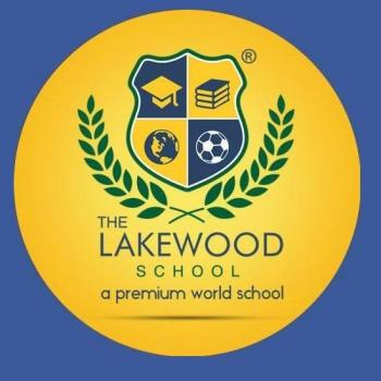 The Lakewood School in Ludhiana