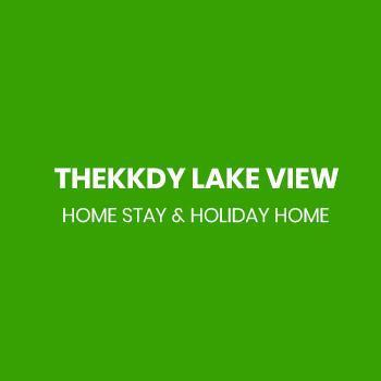 Thekkady Lake View in Thekkady, Idukki