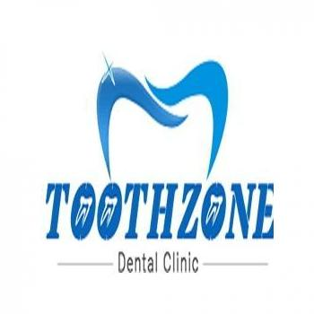 ToothZone Best Dental Care Hospital in Chandigarh in Chandigarh, West Tripura