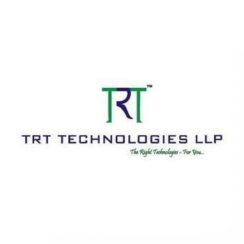TRT Technologies LLP in Mumbai, Mumbai City