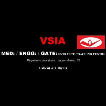 VSIA (Veteran Science Institute & Academy)