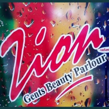Zion Gents Beauty Parlour in Tirur, Malappuram