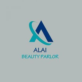 Alai Beauty Parlour in Mananthavady, Wayanad