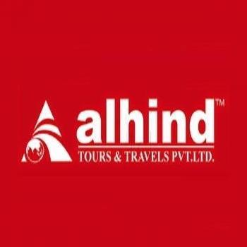 Alhind Travels in Mananthavady, Wayanad