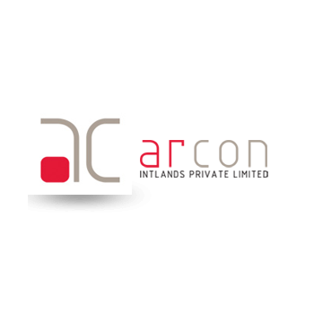 Arcon Intlands Private Limited in Sulthan Bathery, Wayanad