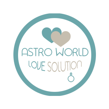 Astro World Love Solution in Hyderabad
