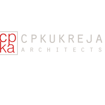 CP Kukreja Architects in New Delhi