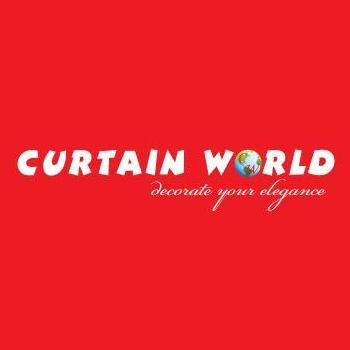 Curtain World in Thalassery, Kannur