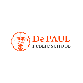 De Paul Public School in Kalpetta, Wayanad
