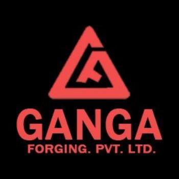Ganga Forging Pvt.Ltd.