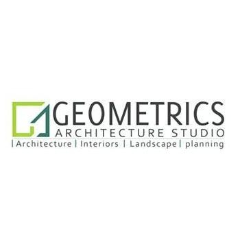 Geometrics Architecture Studio in Sulthan Bathery, Wayanad