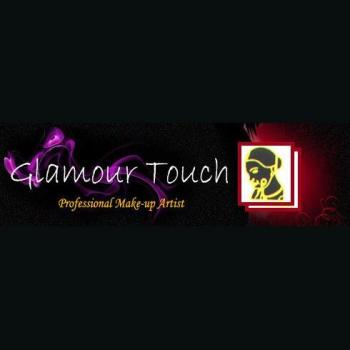 Glamour Touch Beauty Salon