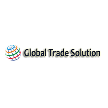 Global Trade Solutions in Delhi