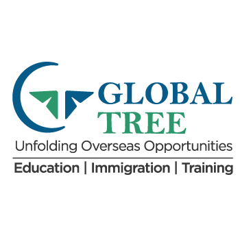 Global Tree Pvt Ltd in Hyderabad