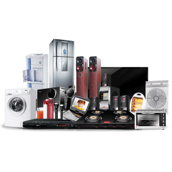 Illam Home Appliances in Sulthan Bathery, Wayanad