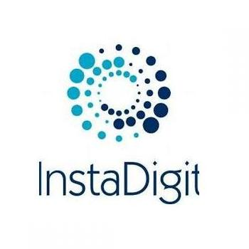 Instadigit in Bangalore
