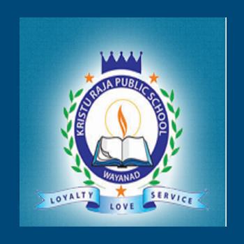 Kristuraja Public School