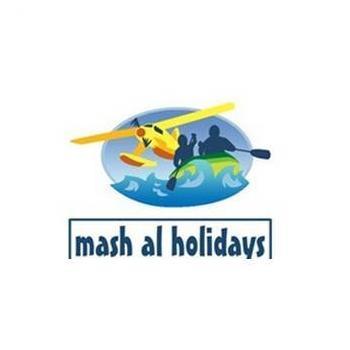 Mash Al Holidays in Payyanur, Kannur