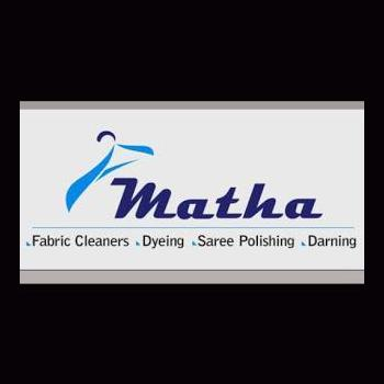 Matha Drycleaners in Sulthan Bathery, Wayanad