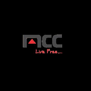 MCC Developers in New Delhi