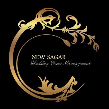 New Sagar Catering Service in Thalassery, Kannur