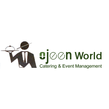 Ojeen World Out Door Catering in Thalassery, Kannur