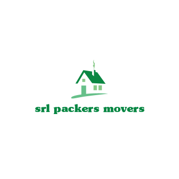 packers movers faridabad in Faridabad