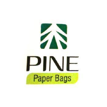 PIne Paper Bags in Changanassery, Kottayam