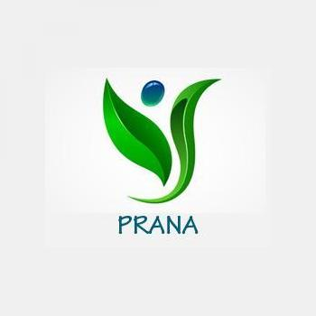 Prana Ayurveda Clinic in Mananthavady, Wayanad