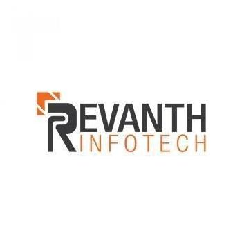 RevanthInfotech in Jaipur, Purulia