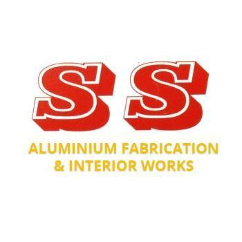 S S Aluminium Fabrication & Interior Works in Thodupuzha, Idukki