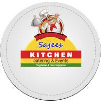 Sajees Kitchen in Peruva, Ernakulam