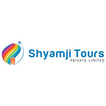 SHYAMJI TOURS PRIVATE LIMITED in Delhi