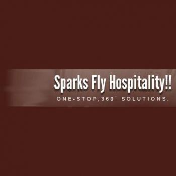 Sparks Fly Hospitality in Noida, Gautam Buddha Nagar