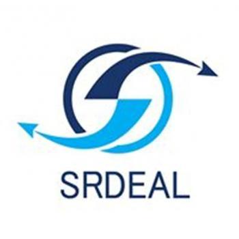 SrDeal in Kolkata