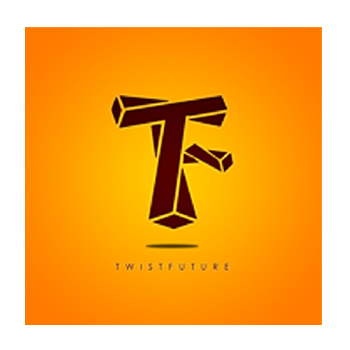 Twistfuture Software Pvt. Ltd in New Delhi