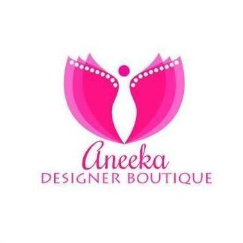 Aneeka Boutique