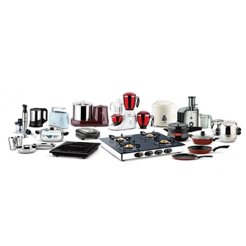 Apsara Digital Home Appliances
