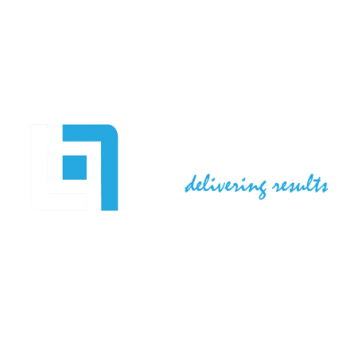 BrainCube Services Pvt Ltd in Ghaziabad