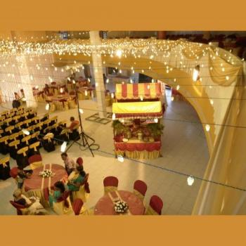 Casino Catering Services in Iritty, Kannur