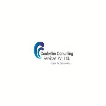 Confestim Consulting Services Opc Pvt Ltd in Patan, Durg