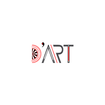 D'ART Designs in Faridabad