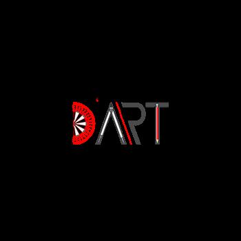 D'ART Designs