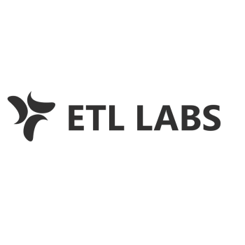 ETL LABS PVT LTD in Lucknow