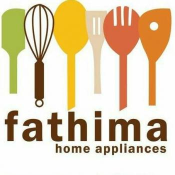 Fathima Home Appliances