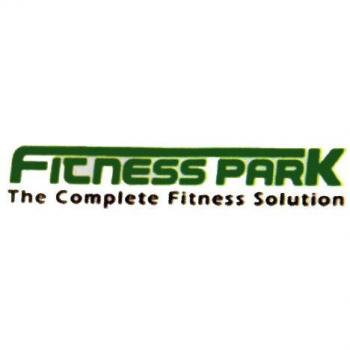 Fitness Park Gym in Kanchipuram